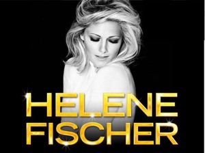 helene-fischer-tour-2017-tickets.jpg