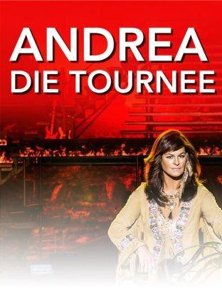 AndreaBergTournee2016.jpg